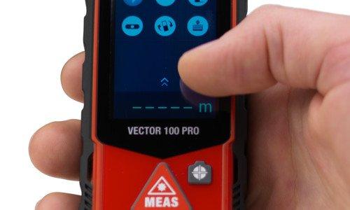 Laser Entfernungsmesser Nahbereich : Laser entfernungsmesser