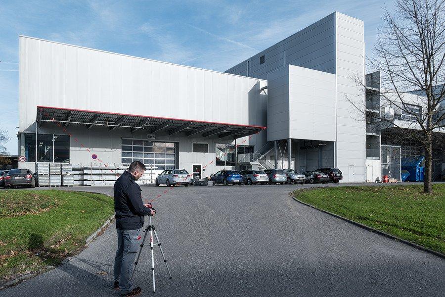 Laser Entfernungsmesser Vector : Tac vector optics the best amazon price in savemoney